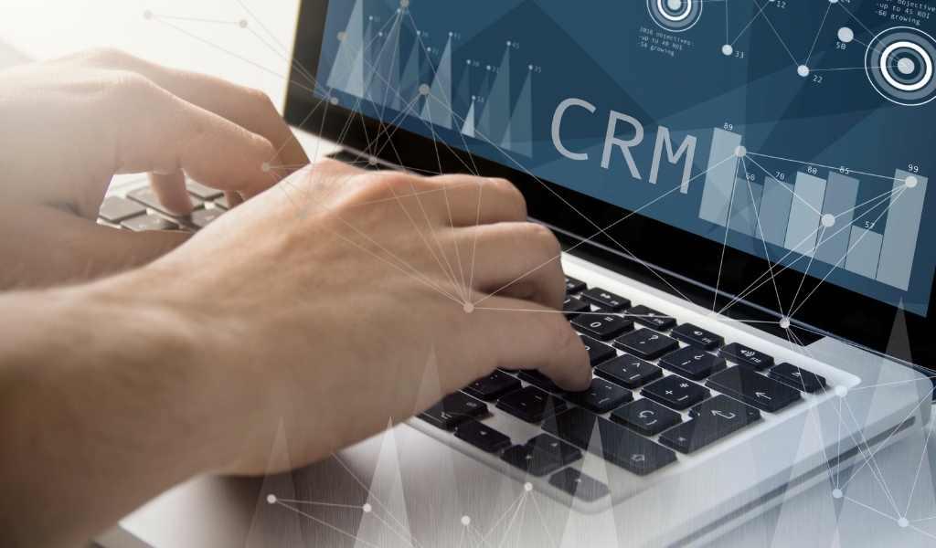 voip customer relationship software