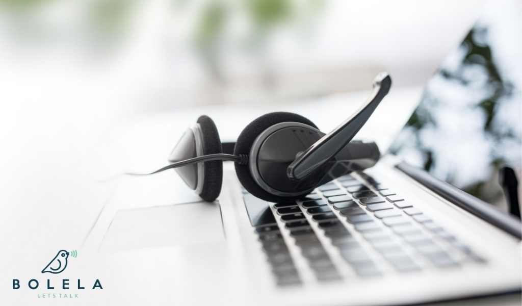call center trends to look out for